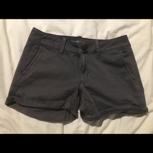 American Eagle Outfitters Shorts - American Eagle Jeans Size 2